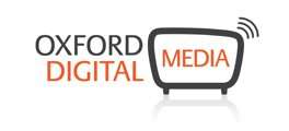Oxford Video Production | Oxford Digital Media