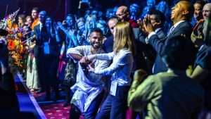 Skoll dancing maxresdefault