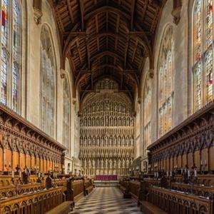 new-college-chapel